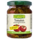 Rapunzel Tomato dryed in Olive Oil organic 120 g