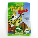 Rapunzel Tiger Quick Drink Chocolate organic 15 g
