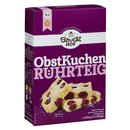 Bauckhof Fruit Pie Dough double pack 2x200 g gluten free...