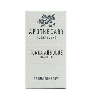 Florascent Apothecary Aroma Spray Tonka Absolue 15 ml