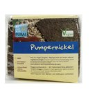Pural Pumpernickel bio 375 g