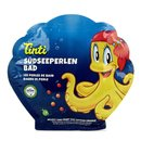 Tinti Südseeperlen Bad Orange 80 g
