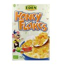 Eden Honey Flakes bio 375 g