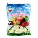 Ökovital Frutti Mellows Marshmellows bio 100 g